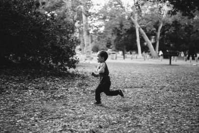 family-photographer-orange-co9unty-nicole-caldwell-park-location-19