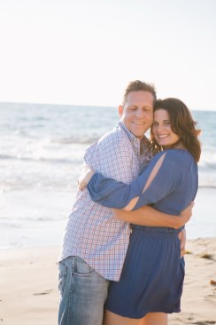 family_photography_laguna_beach_crystal_cove_nicole_caldwell02