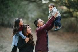 familyphotographer-orange-county-irvine-regional-park-nicole-caldwell-08