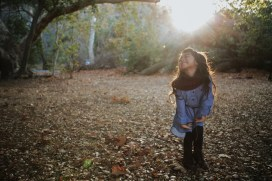 familyphotographer-orange-county-irvine-regional-park-nicole-caldwell-11