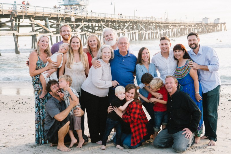 large-family-photography-nicole-caldwell-01