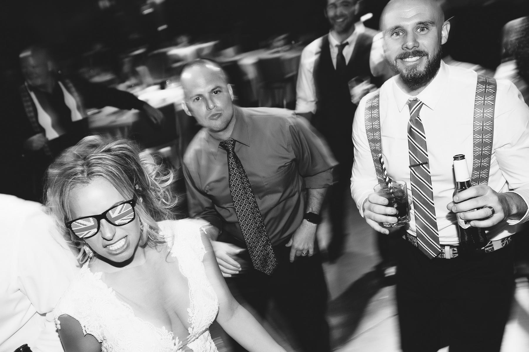 seven-degrees-wedding-reception-laguna-beach-nicole-caldwell-55