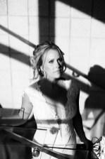 seven_degrees_weddings_laguna_beach_by_nicole_caldwell_studio06
