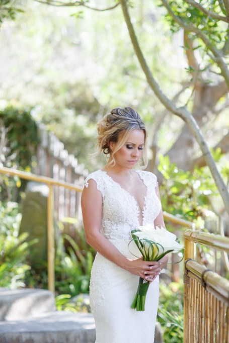 seven_degrees_weddings_laguna_beach_by_nicole_caldwell_studio08