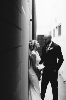 seven_degrees_weddings_laguna_beach_by_nicole_caldwell_studio14