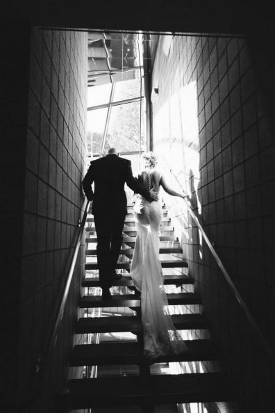 seven_degrees_weddings_laguna_beach_by_nicole_caldwell_studio16