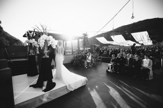 seven_degrees_weddings_laguna_beach_by_nicole_caldwell_studio26