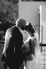 seven_degrees_weddings_laguna_beach_by_nicole_caldwell_studio37
