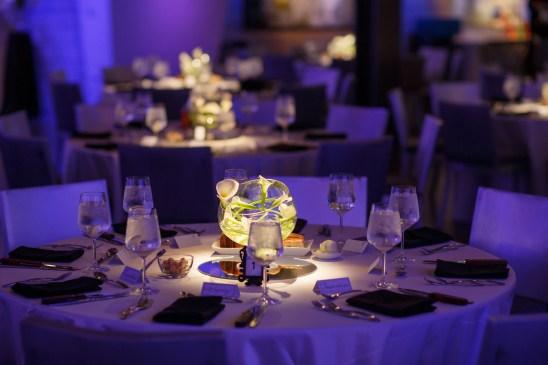 seven_degrees_weddings_laguna_beach_by_nicole_caldwell_studio41