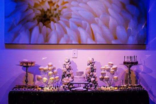 seven_degrees_weddings_laguna_beach_by_nicole_caldwell_studio43