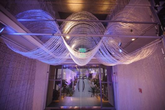 seven_degrees_weddings_laguna_beach_by_nicole_caldwell_studio46