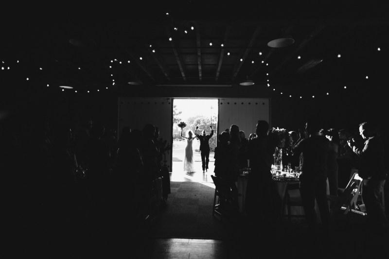weddings-at-strawberry-farms-barn-nicole-caldwell-photo-10