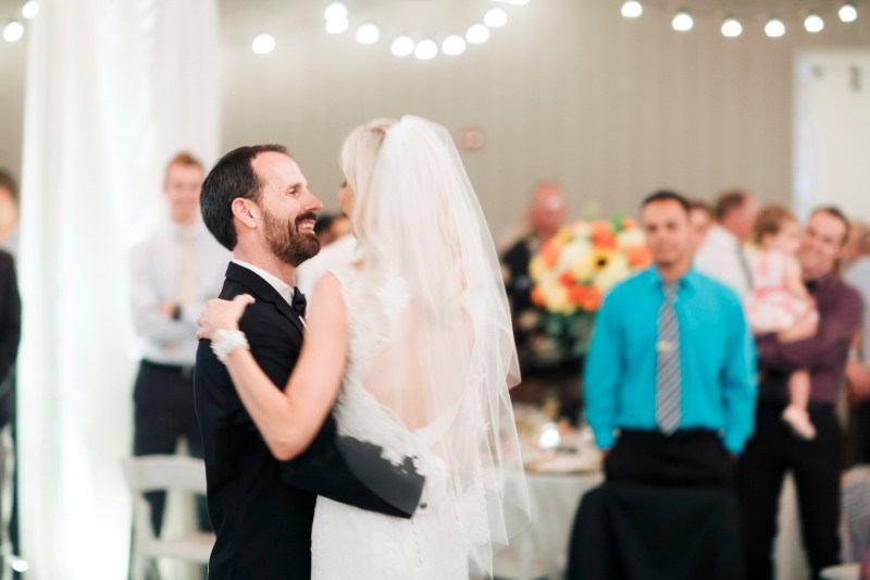 weddings-at-strawberry-farms-barn-nicole-caldwell-photo-12