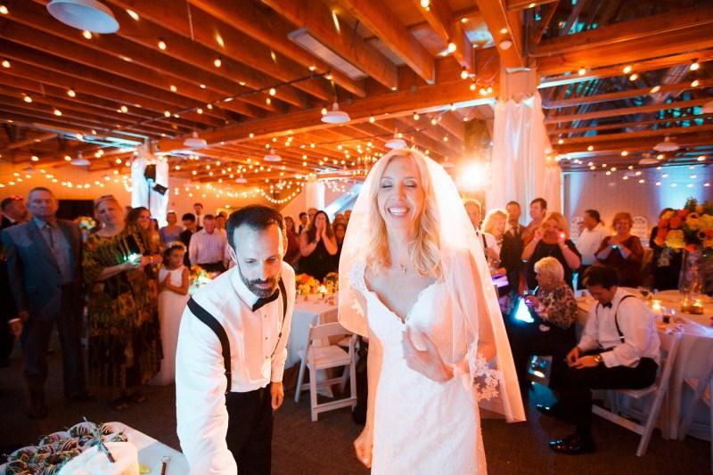 weddings-at-strawberry-farms-barn-nicole-caldwell-photo-15