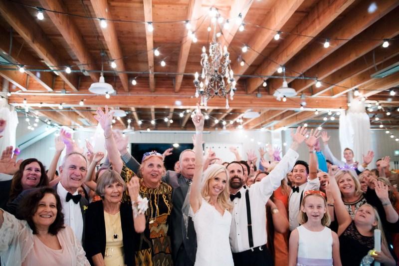 weddings-at-strawberry-farms-barn-nicole-caldwell-photo-16