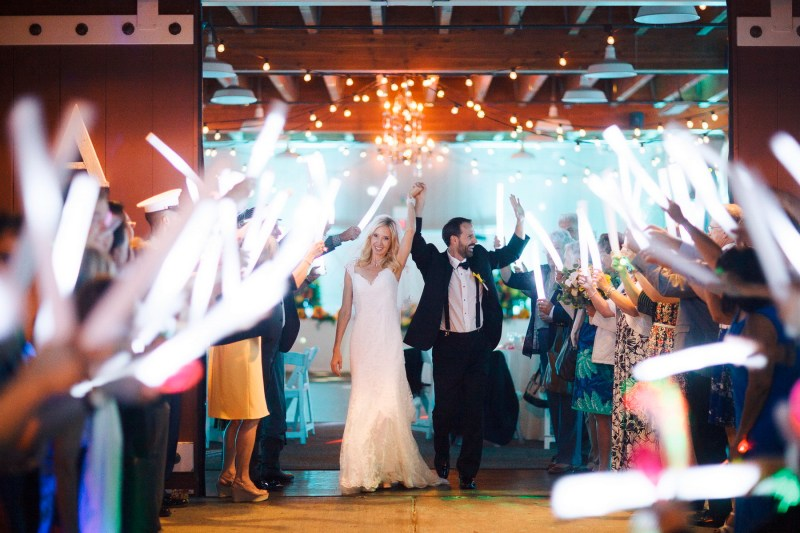 weddings-at-strawberry-farms-barn-nicole-caldwell-photo-17