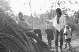family-photographer-lodi-california-nicole-caldwell-04