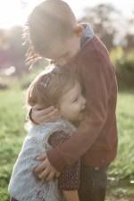 family-photographer-lodi-california-nicole-caldwell-15