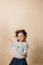 kids-photography-studio-orange-county-nicole-caldwell-09