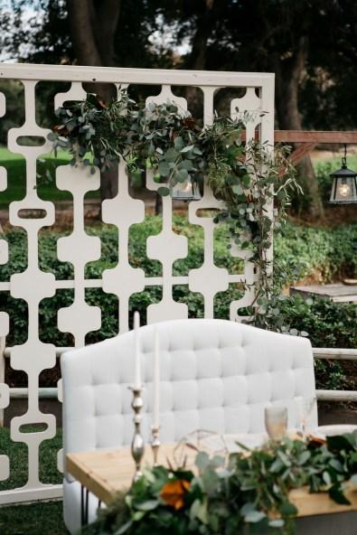 temecula-creek-inn-wedding-tasting-stone-house-204_resize