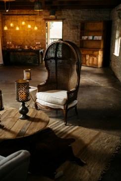 temecula-creek-inn-wedding-tasting-stone-house-215_resize