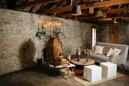 temecula-creek-inn-wedding-tasting-stone-house-216_resize