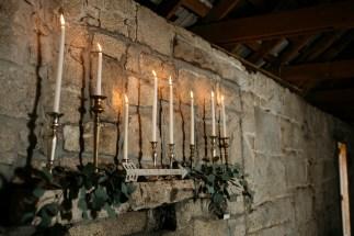 temecula-creek-inn-wedding-tasting-stone-house-219_resize