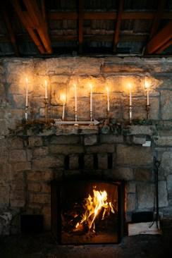 temecula-creek-inn-wedding-tasting-stone-house-220_resize