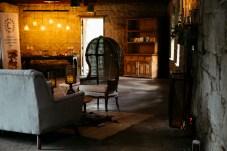 temecula-creek-inn-wedding-tasting-stone-house-223_resize