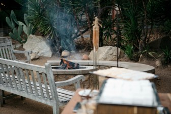 temecula-creek-inn-wedding-tasting-stone-house-228_resize
