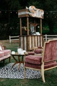 temecula-creek-inn-wedding-tasting-stone-house-231_resize