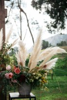 temecula-creek-inn-weddings-meadows-nicole-caldwell-photo203_resize