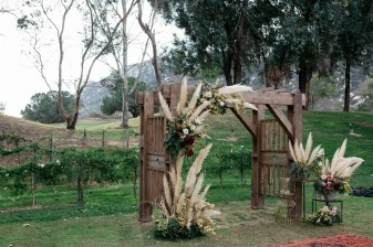temecula-creek-inn-weddings-meadows-nicole-caldwell-photo207_resize