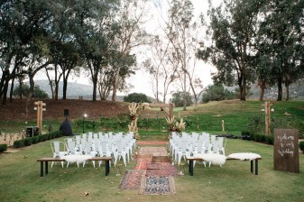 temecula-creek-inn-weddings-meadows-nicole-caldwell-photo209_resize
