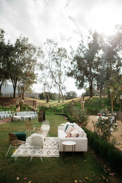 temecula-creek-inn-weddings-meadows-nicole-caldwell-photo213_resize