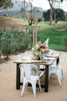 temecula-creek-inn-weddings-meadows-nicole-caldwell-photo221_resize