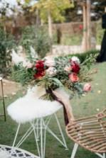 temecula-creek-inn-weddings-meadows-nicole-caldwell-photo222_resize