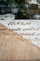 temecula-creek-inn-weddings-meadows-nicole-caldwell-photo227_resize