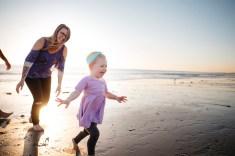 family-photographer-laguna-beach-nicole-caldwell-10