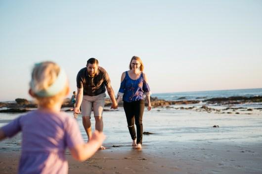 family-photographer-laguna-beach-nicole-caldwell-12