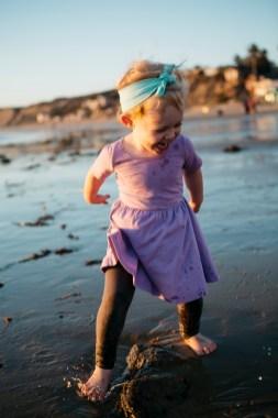 family-photographer-laguna-beach-nicole-caldwell-16