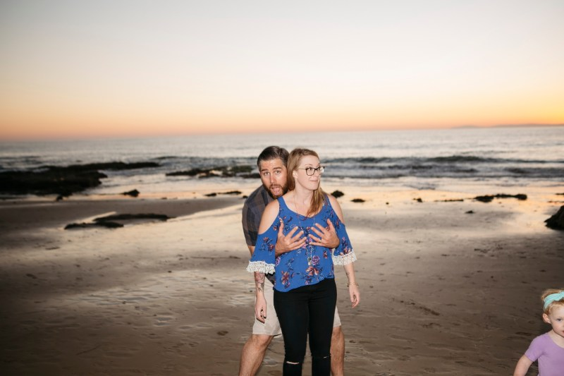 family-photographer-laguna-beach-nicole-caldwell-24