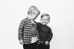 kids-photography-studio-shoot-orange-county-nicole-caldwell-studio-222