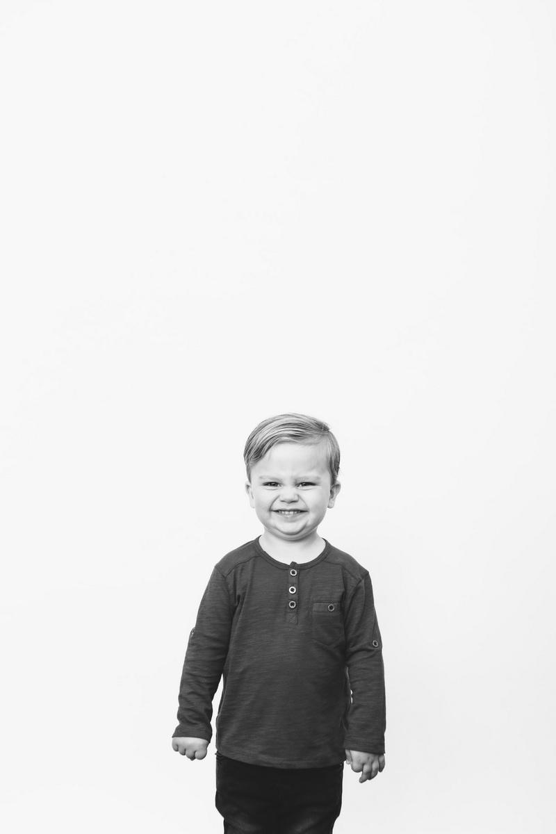 kids-photography-studio-shoot-orange-county-nicole-caldwell-studio-223