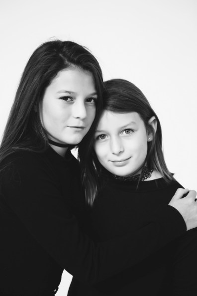 mother-daughter-photos-photogrphay-studio-nicole-caldwell-orange-county-04