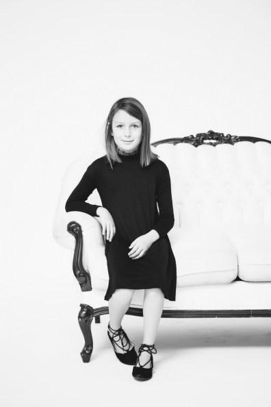 mother-daughter-photos-photogrphay-studio-nicole-caldwell-orange-county-09