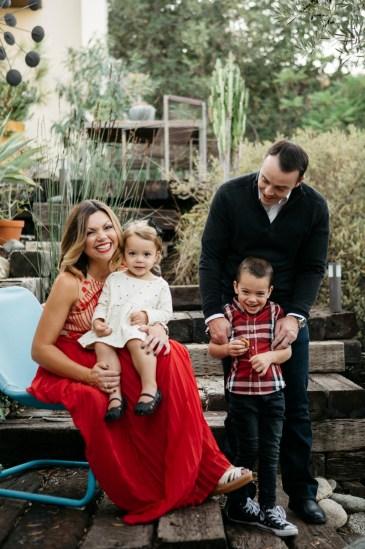 pasadena-family-photographer-nicole-caldwell-02