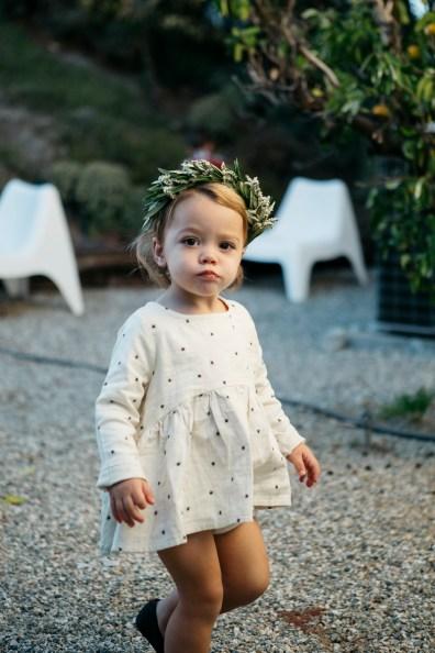 pasadena-family-photographer-nicole-caldwell-07