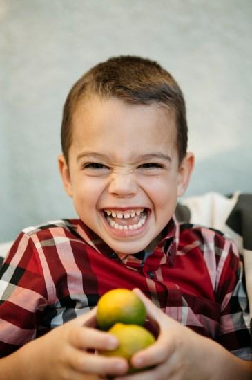 pasadena-family-photographer-nicole-caldwell-11