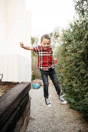 pasadena-family-photographer-nicole-caldwell-18
